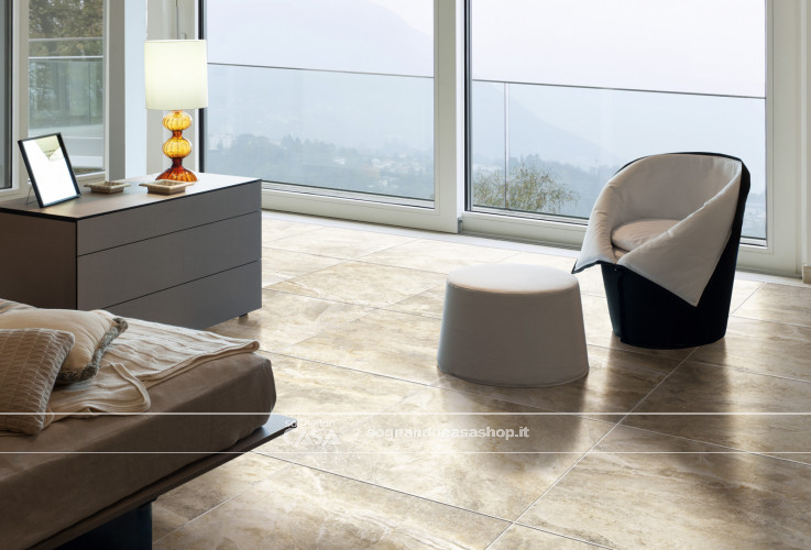 Ceramiche Brennero Ayers Rock Ayers Rock Taupe  4