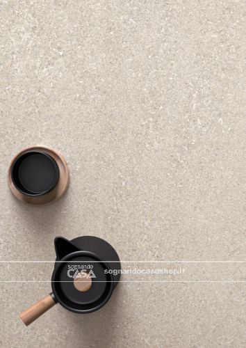 Ceramiche Keope Suite Ivory  17