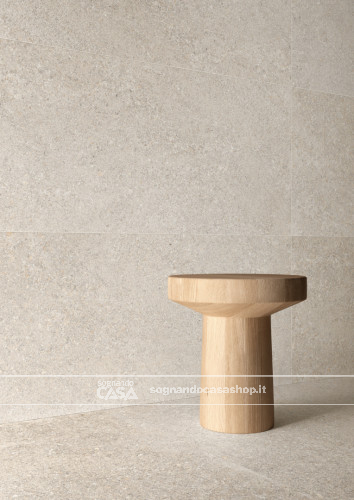 Ceramiche Keope Suite Ivory  18