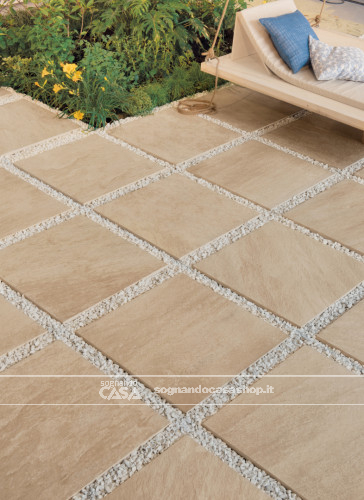 Ceramiche Keope Point  Sand  11