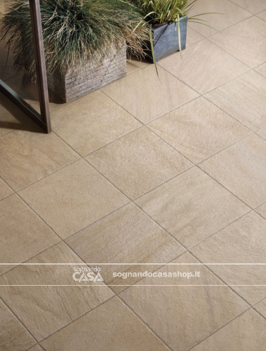 Ceramiche Keope Point  Sand  14