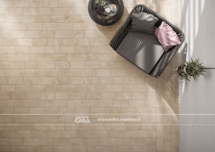 Ceramiche Keope Point  Sand  15