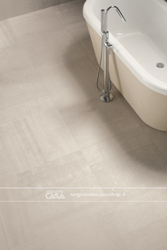 Ceramiche Keope Back  Ivory  12