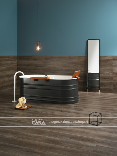 Ceramiche Keope Beat Taupe  14