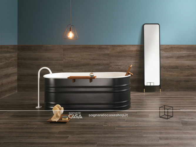 Ceramiche Keope Beat Taupe  13