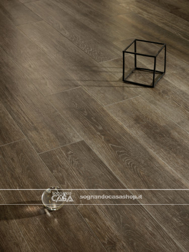 Ceramiche Keope Beat Taupe  17