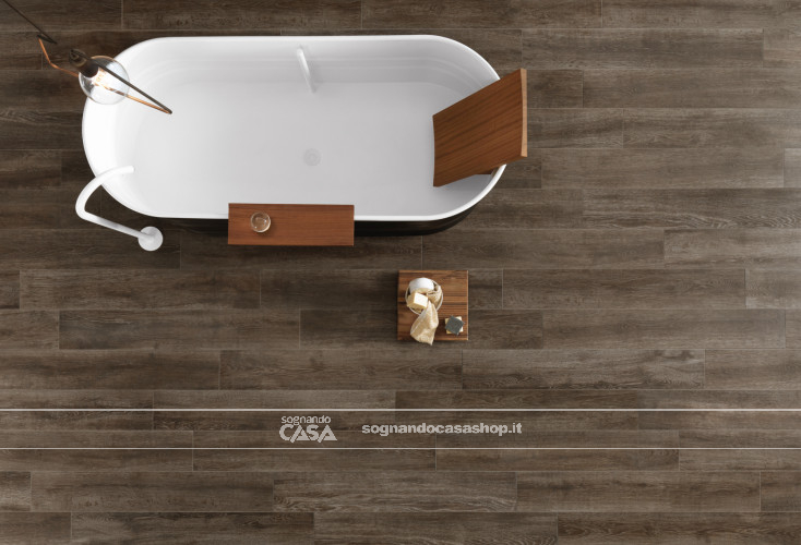 Ceramiche Keope Beat Taupe  15