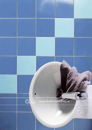 Ceramiche Keope K-Color Navy  3