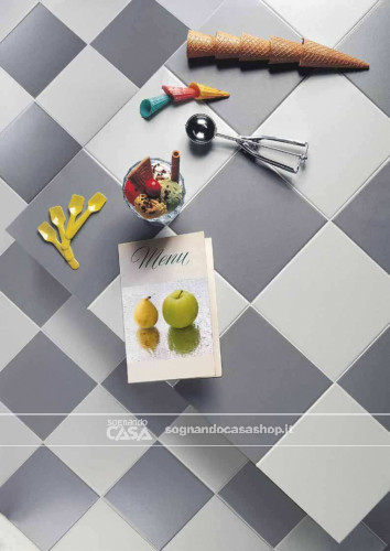 Ceramiche Keope K-Color Greyness  2