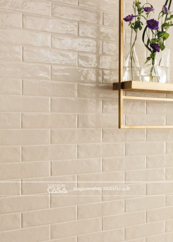 Ceramiche Keope Elements Design  Ivory  17