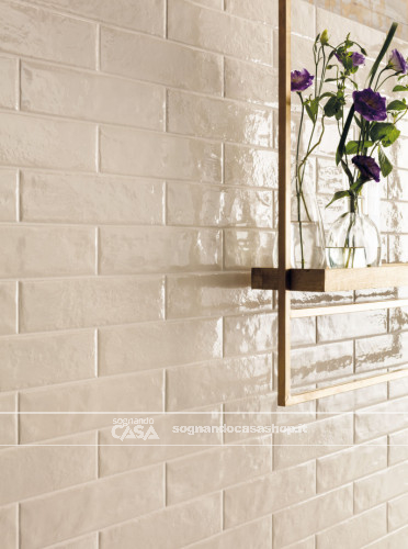 Ceramiche Keope Elements Design  Ivory  18