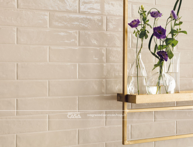 Ceramiche Keope Elements Design  Ivory  19