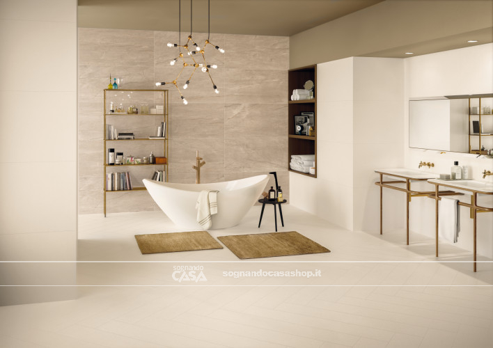 Ceramiche Keope Elements Design  Ivory  15