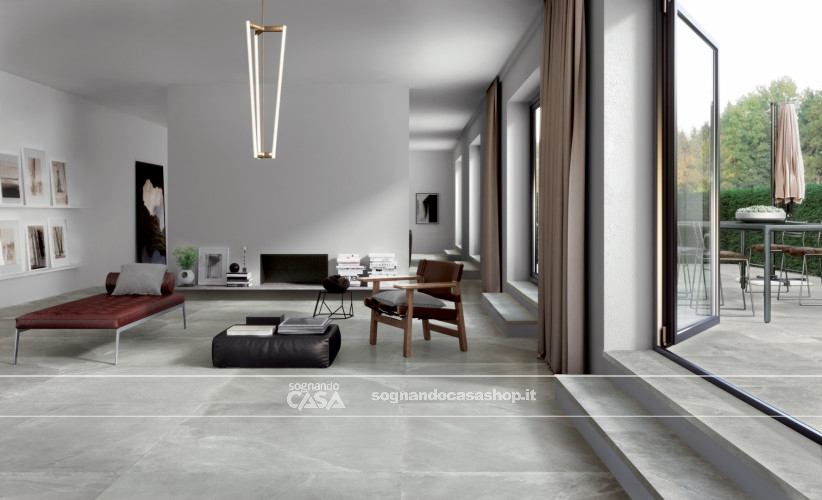 Fondovalle Spaces Light  3