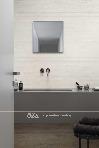 Marazzi Treverkcountry Brown  2