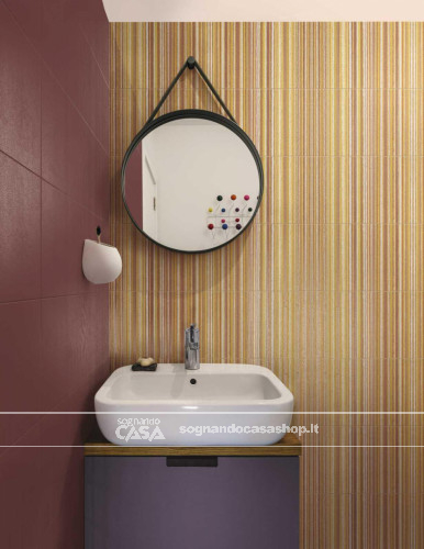 Marazzi Outfit Red  5